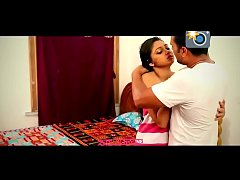 hot new kissing and bed scene 2018 (scene no   25) @20K special@