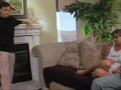wife takes two cocks hubby watches- More Videos on XPORNPLEASE.COM