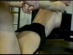 LBO - Anal Vision 21 - scene 2 - extract 2
