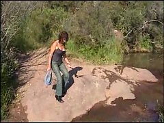 Marjorie Video Unknown 02