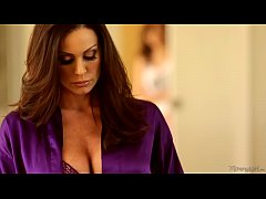 Mommys Girl - Ariana Marie, Kendra Lust