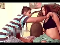 Rima Aunty Fucked By Her Ex Boyfriend Titas Indian Hio Sex Video bdmusicz.com