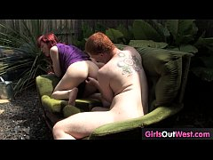 Free Zoophilia Video Download,Animal Sex3gp Free Download Animalsexwithwoman3gp.