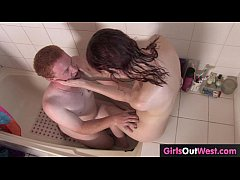 Free Sex Lovers Dowlnoad,Xmovies Beastiality Porn Http Bestiality Videos Comvideo Taghorse Aur Girl Sex 3gp.