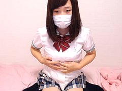 webcam japanese 373