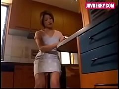 JAV Vol.13 - JAVBERRY.COM