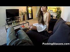 Fucking Glasses - Perfect stress relief Shane Blair