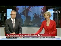 TV News - Health Care Cuts 1 fearsex.ru