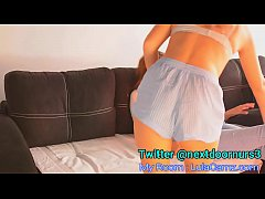 two beautiful lesbians licking eachother lulacum69 chaturbate