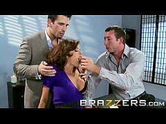 www.brazzers.xxx gift - copy and watch full veronica avluv video
