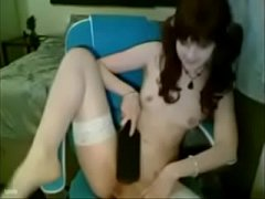 Big ass spanking teen FREE REGISTER www.teencam4free.tk