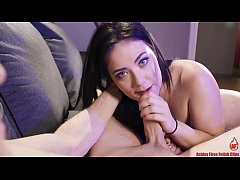Teen Daughter Needs Daddy (Modern Taboo Family)