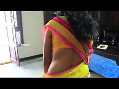 South short film - Drinking Husband Daring Wife (new)