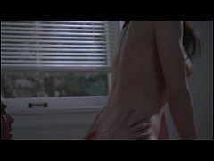 Michelle Borth sex scenes in Tell Me You Love Me