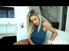Jessa Rhodes In Dirty Little Secret