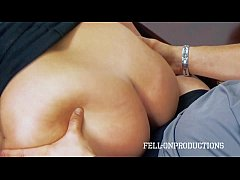 [Taboo Passions] Madisin Lee in Doctors Office Confrontation