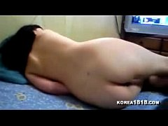 my wife (more videos http:\/\/koreancamdots.com)