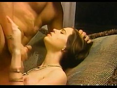 Lauren Cohan homemade sex tape