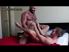 big cock rogan richards fuckin twink