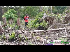 Adam & Eve Nollywood Movie Epic The Forbidden Fruit