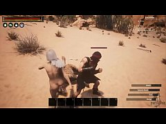 HD Conan Exiles Part 3
