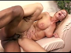 JuliaReavesProductions - American Style Sex Operators - scene 4 - video 2 fuck sexy naked oral ass