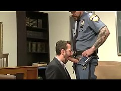 daddy cop fucks shrink - more @ http:\/\/www.youfap.me\/AomHo