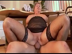 Indecent milfs that I would love to meet Vol. 11