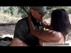 Teen masturbation japan solo Border Patrol agents found this Latina
