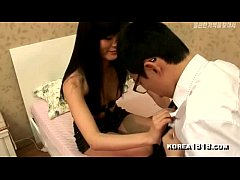 Korean1818 2012.05.20 - Obscene Memories - Part 2