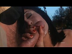 Squillo Di Fuoco (Full movie)