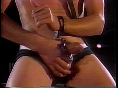 Vca Gay - Big And Thick - scene 11