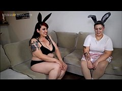 myra gold s remote control motorbunny ride with julie rocket