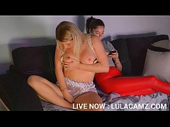 MOST VIEWED CAM VIDEO ON CHATURBATE ↗↗ LIVE NOW : LULACAMZ.COM ↗↗ SUBSCRIBE TO MY XVIDEOS ACCOUNT