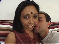 JUSTCUM-IN-IRAQ-THE ARAB CHALLENGE-2213