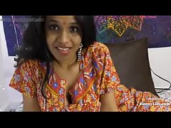 Horny Lily Mom Son Hindi Talk
