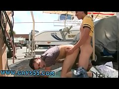Naked barely legal gay teen in public movietures and fuck the xxx The
