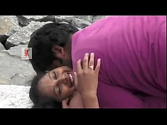 New Hot Girl Romance With Young Boy # Hindi Hot Short movie film 2016