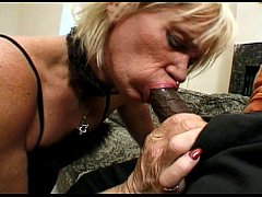 Gentlemens Tranny - Granny Is A Tranny - scene 1 - extract 1