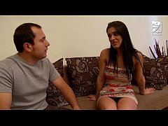 Porno Mexicano Mexican dandole a su best friend in the ass!! Honey Deamon