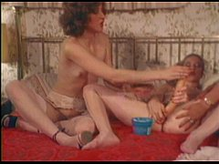 LBO - The Erotic World Of Seka - scene 3