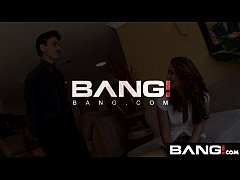 Best of Allie Haze Vol 1 Full Movie BANG.com