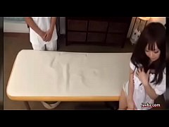 Very cute japanese massage(https:\/\/youtu.be\/obOiNCvoLM8)