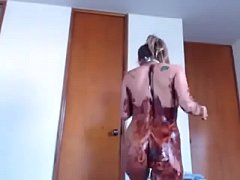 Clip sex webcam 121