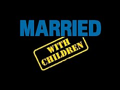 Married with Children porn