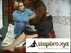 russian sex videos spy camera stepbro.xyz
