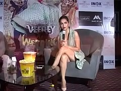 beautiful akirti akharbanda in hot dress for public appearance video 2 - best video