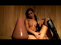 1-Love bdsm actions with these luxury beauties -2015-09-21-21-17-048