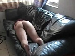 New voyeur videos added every weekday3