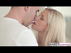 Babes - (Lola MyLuv, Tommy Deer) - Come Taste My Love